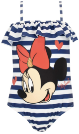 Badpak Minnie mouse 92/116