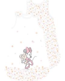 Trappelzak / slaapzak Minnie   6-18 mnd