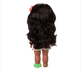 Disney Moana 40 cm pop in doos