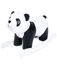 Luxe hobbel panda