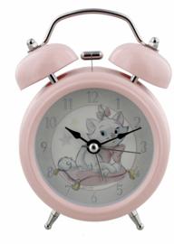 Marie ouderwetse wekker  klok