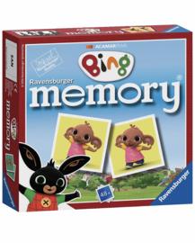 Bing Memory