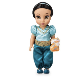 Animators Disney pop Jasmine 40 cm in doos
