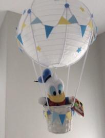 Exclusieve Ballonnen lamp Donald duck