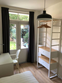 Furnished room 2: Caspar Fagelstraat, DELFT, Olofsbuurt, The Netherlands