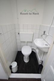 Chambre meublée à louer à VOORBURG | La Haye |  stagiaires internationaux | expatriés | étudiants