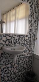 Gemeubileerde kamer te huur in VOORBURG  | Den Haag | internationale stagiaires | expats | studenten
