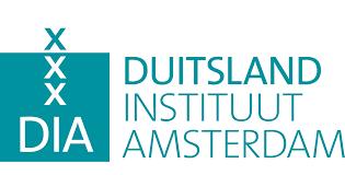 DIA Instituut Amsterdam