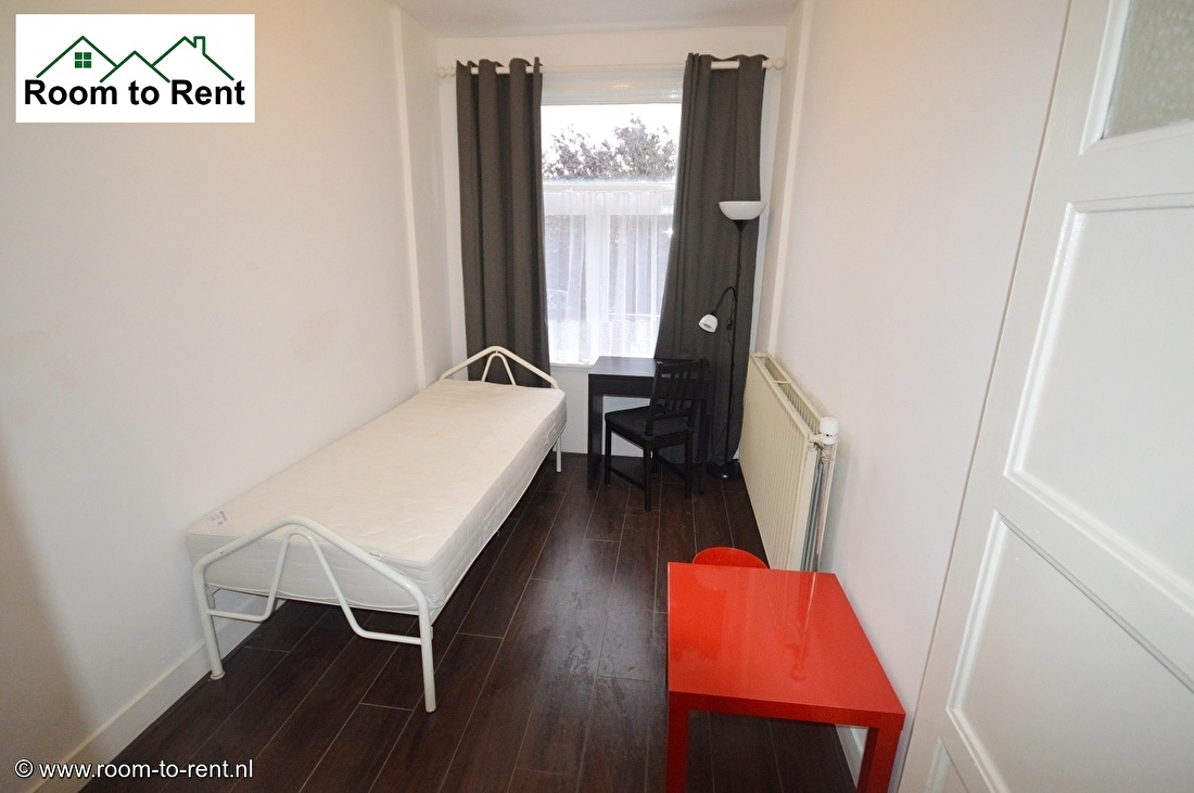 Kamer 4 Voorburg