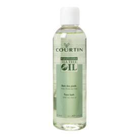 Coutin Footbath - 200ml