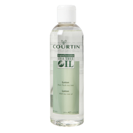 Courtin Lotion - 200 ml