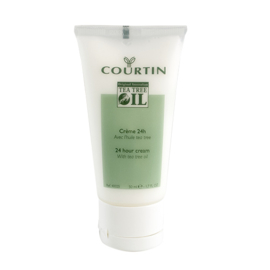 Courtin 24 hour cream - 50 ml