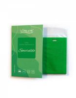 Geurkaart - Smeraldo