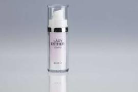 Caviar Facial Fluid (serum) - 30ml