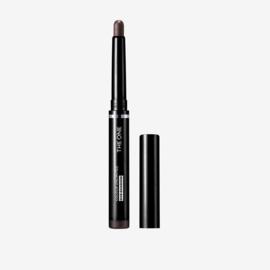 Colour Unlimited Eye Shadow Stick - Lava Mauve 42773
