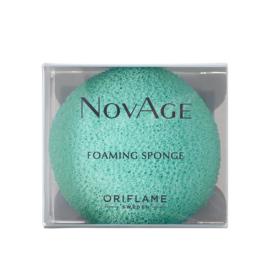 NovAge Foaming Sponge