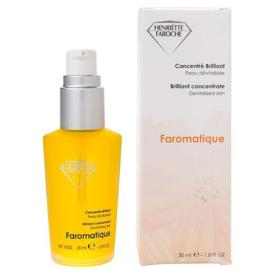 Henriëtte Faroche Faromatique Concentraat Brilliant - 30 ml
