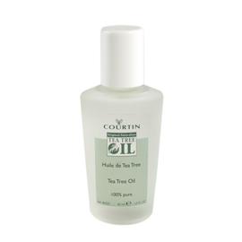 Courtin Tea Tree oil 100% pure - 30 ml