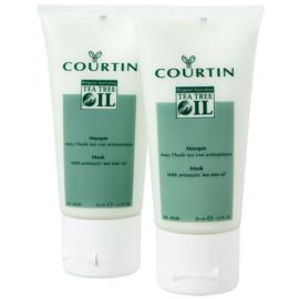 Courtin Mask - 50ml
