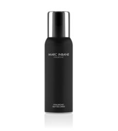 Hyaluronic Self-Tan Spray (100ml)