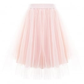 CINDERELLA LIGHT PINK