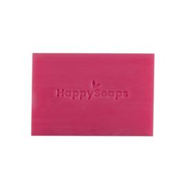 HappySoaps Body Bar La Vie en Rose 100g