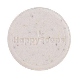 HappySoaps Shampoo Bar Coco Nuts 70g