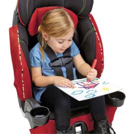 Crayola Color Wonder -  Box Paw Patrol Kleurboek inclusief 5 Stiften