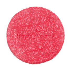 HappySoaps Shampoo Bar You're One in a Melon 70g