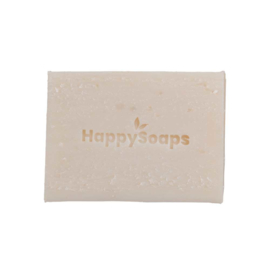 HappySoaps Body Bar Kokosnoot en Limoen 100g