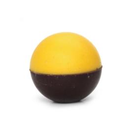 Chocoladebikkels Chilly Citrus