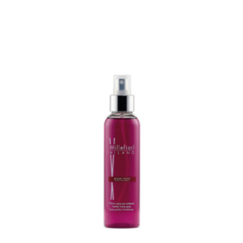 Millefiori Milano Huisparfum 150ml Grape Cassis