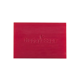 HappySoaps Body Bar You're One in a Melon 100g