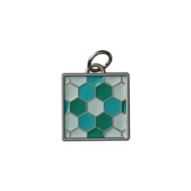 Yankee Candle Charming Scents Charm Mosaic
