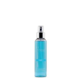 Millefiori Milano Huisparfum 150ml Acqua Blu