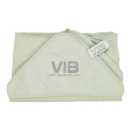 VIB Badcape Mint (VIB Very Important Baby)