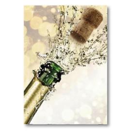 Hallmark Wenskaart Collectie Big Wishes 08 (Felicitatie)