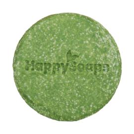 HappySoaps Shampoo Bar Aloë You Vera Much 70g