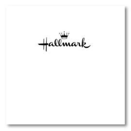 Hallmark Wenskaart Collectie Polaroid 32