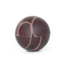 Chocoladebikkels Knorrige Koffie