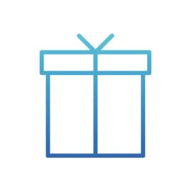 Cadeaukaart voorwaarden