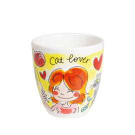 Blond Amsterdam Minimok 0.2L Kat (Cat Lover)