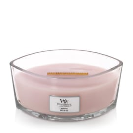WoodWick Ellipse Candle Rosewood
