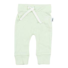 VIB Baby Broekje Mint (0-3 Maanden)