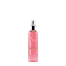 Millefiori Milano Huisparfum 150ml Almond Blush