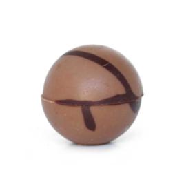 Chocoladebikkels Buitengewone Butterscotch