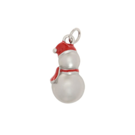 Yankee Candle Charming Scents Charm Snowman