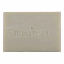 HappySoaps Handzeep Olijfolie en Castorolie 100g