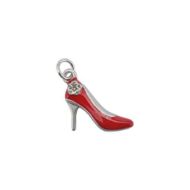 Yankee Candle Charming Scents Charm High Heel