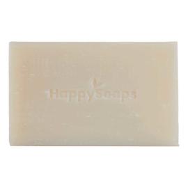 HappySoaps Afwaszeep 150g